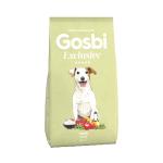 Gosbi-狗糧-小型成犬全營養蔬果配方-純羊肉-2kg-MIL-Gosbi-寵物用品速遞