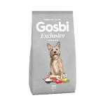 Gosbi-狗糧-小型成犬減肥全營養蔬果配方-2kg-MID-Gosbi-寵物用品速遞