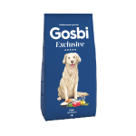 Gosbi-狗糧-中型成犬全營養蔬果配方-純魚肉-3kg-MEF-Gosbi-寵物用品速遞