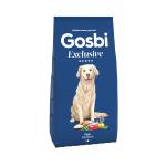 Gosbi-狗糧-中型成犬全營養蔬果配方-純魚肉-12kg-MEF-Gosbi-寵物用品速遞