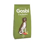 Gosbi-狗糧-中型成犬全營養蔬果配方-純羊肉-12kg-MEL-Gosbi-寵物用品速遞