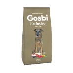 Gosbi-狗糧-中型老犬全營養蔬果配方-3kg-MES-Gosbi-寵物用品速遞