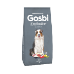 Gosbi-狗糧-中型成犬減肥全營養蔬果配方-3kg-MED-Gosbi-寵物用品速遞