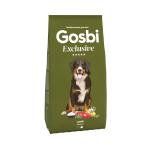 Gosbi-狗糧-大型成犬全營養蔬果配方-純羊肉-3kg-MXL-Gosbi-寵物用品速遞