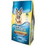 狗糧-Monge-Simba-狗糧-天然雞肉成犬配方-10kg-MO9850-Monge-寵物用品速遞