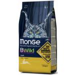 貓糧-Monge-Bwild-貓糧-野生肉類蛋白質成貓配方-兔肉-10kg-MO4923-Monge-寵物用品速遞