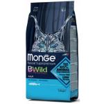 貓糧-Monge-Bwild-貓糧-野生肉類蛋白質成貓配方-鳀魚-1_5kg-MO2010-Monge-寵物用品速遞