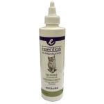 Hagen希勤 貓用止癢耳粉 80g (C50188) 貓咪清潔美容用品 耳朵護理 寵物用品速遞