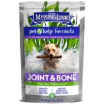 狗狗保健用品-Missing-Link美善靈-犬用非基因改造關節及骨質營養粉-8oz-ML464031-腸胃-關節保健-寵物用品速遞