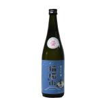 苗場酒造 貓場山 純米吟釀 720ml 清酒 Sake 其他清酒 清酒十四代獺祭專家