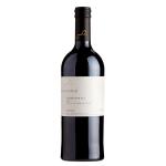 Spain Huerta de Albala Taberner No.1 2007 西班牙飛馬1號紅酒 750ml 紅酒 Red Wine 西班牙紅酒 清酒十四代獺祭專家