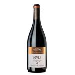 果酒-Fruit-Wine-Spain-Venta-del-Puerto-N°18-750ml-酒-清酒十四代獺祭專家