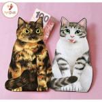PetChill瘋狂喵-我愛好貓砂-最愛瘋狂寵物用品速遞-貓砂-貓糧-貓零食-貓狗糧至抵保證-貓咪利是封 Wendy